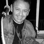 CARLOS MURGUIA
